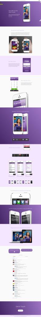 06. VRS App