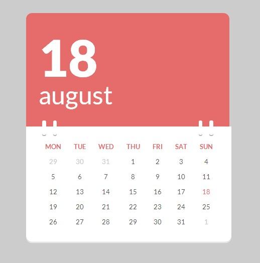 calendar-ui
