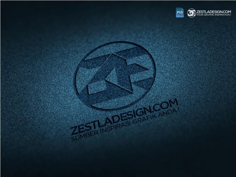 10. logo_mockups_denim_textures